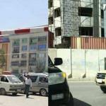 گفتمان امنیت کابل؛ طرح جدید امنیتی، انتقاد گسترده شهروندان و خون بارترین پایتخت جهان