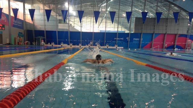 swimming6