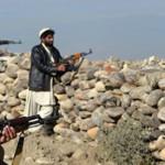 در سراسر افغانستان؛ کشته و زخمی شدن نزدیک به 20 شورشی در یک شبانه روز گذشته
