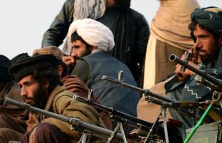ادامه عملیاتهای روزانه؛ کشته شدن ۵۷ شورشی در ۲۴ ساعت گذشته در افغانستان