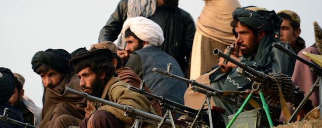 تحریم شماری از اعضا و حامیان طالبان؛ گامی برای صلح در افغانستان یا بازی قدرت با رقبای منطقهای؟!