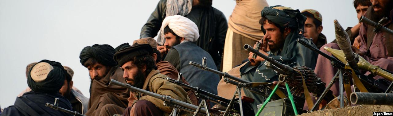 در سراسر افغانستان؛ نابودی ۷۷ شورشی در عملیات نیروهای امنیتی