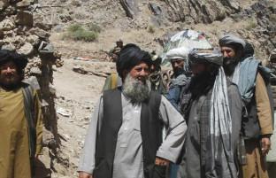 یک ارزیابی تازه؛ منازعه طالبان برای ۴۵ درصد از شهرستانهای افغانستان