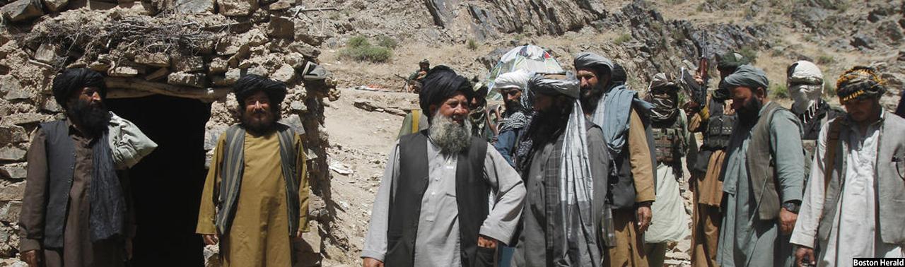 در سراسر افغانستان؛ کشته و زخمی شدن ۲۳ شورشی
