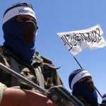 در سراسر افغانستان؛ 47 تروریست کشته و زخمی شده اند