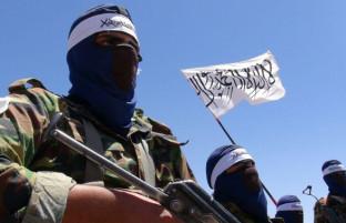 در سراسر افغانستان؛ ۴۷ تروریست کشته و زخمی شده اند