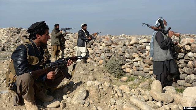 taliban15