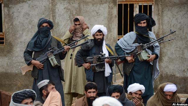 taliban17