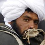 21 سال پس از ورود طالبان به کابل؛ چگونه «فرشتگان صلح» تبدیل به «جنایتکاران جنگی» شدند؟