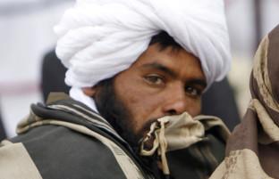 هلمند، قندوز و ارزگان؛ ولایتهایی که کنترل و نفوذ طالبان بیشتر از حکومت افغانستان است