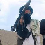 در سراسر افغانستان؛ 99 تروریست کشته شده اند