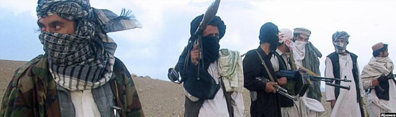 در سراسر افغانستان؛ ۹۹ تروریست کشته شده اند
