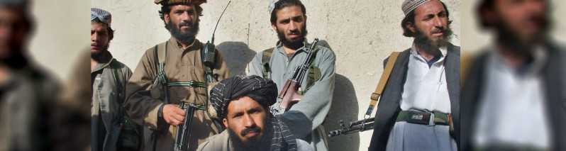 در ۲۴ ساعت گذشته؛ کشته و زخمی شدن ۸۱ شورشی توسط نظامیان افغان