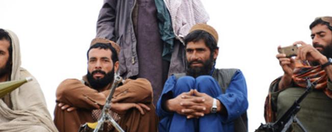 از هلمند تا قندوز؛ کشته شدن ۱۱۹ شورشی در ۷ ولایت افغانستان