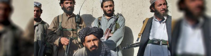 در سراسر افغانستان؛ نابودی ۳۷ تروریست در عملیاتهای نظامی مختلف