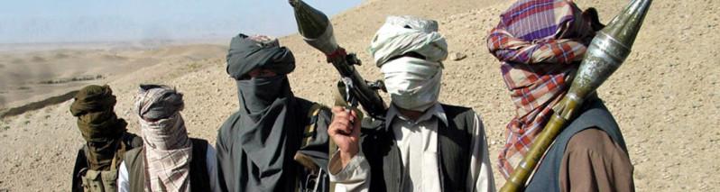در سرپل؛ تسلط طالبان بر منطقه استراتژیک میرزا اولنگ و نگرانی از حمله طالبان به مرکز ولایت