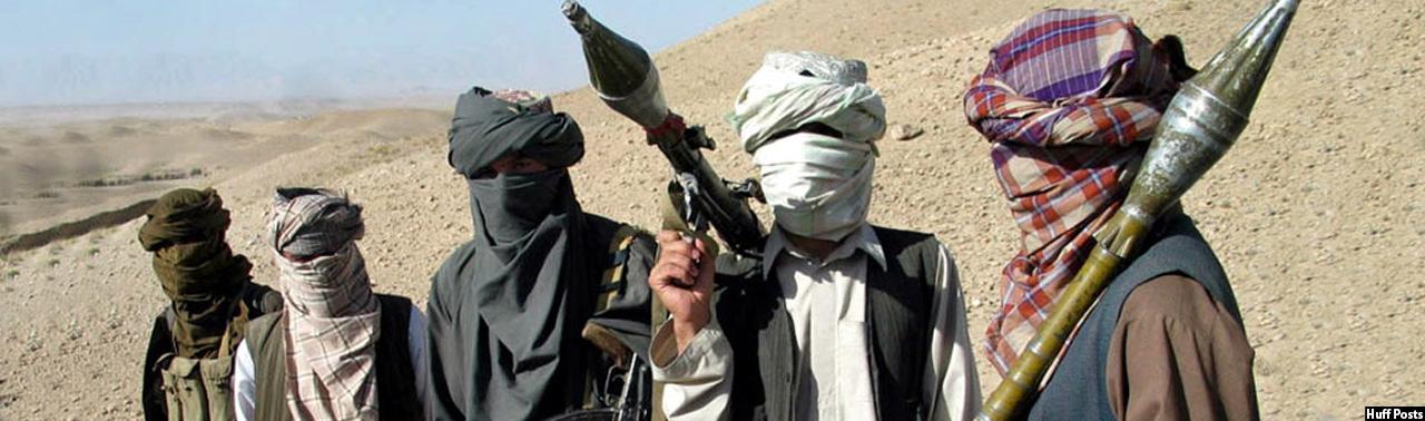در ۵ ولایت افغانستان؛ ۱۲۱ تروریست کشته و زخمی شده اند