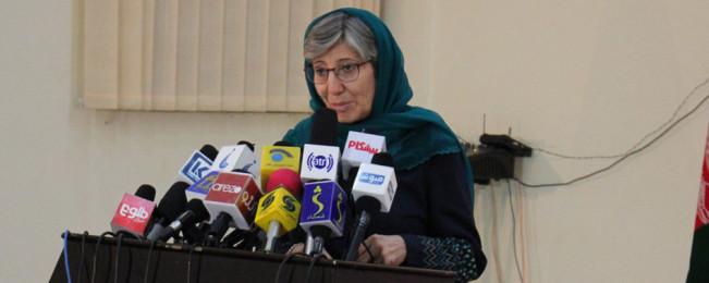 نگرانی از تلفات غیرنظامیان؛ ۷۷ هزار قربانی و آغاز برنامه تحقیق ملی در مورد قربانیان جنگ در افغانستان