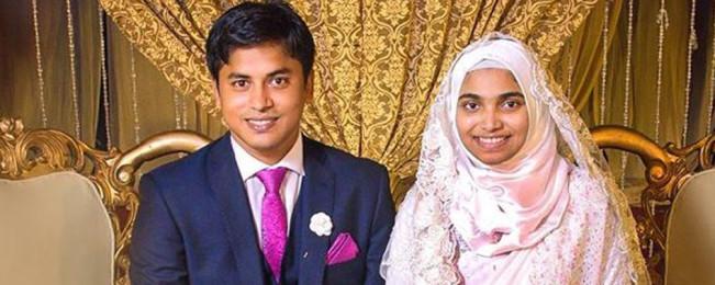 هزینههای سنگین  ازدواج؛ از جشن عروسی متفاوت یک دختر بنگلادیشی تا ازدواجهای ۷۴ میلیون دالری
