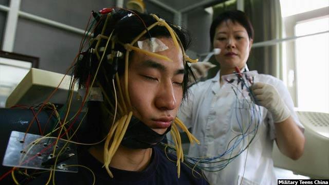 Chinese-boy1