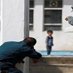 پایان حمله خونین؛ سلاخی نمازگزاران، آمار ضدو نقیض و ادامه مانور داعش در پایتخت افغانستان