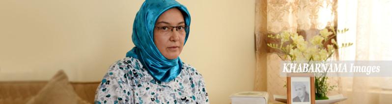 گفتوگو با ملیحه حسن؛ از انتقادات درون کمیسیونی تا امیدواری برای برگزاری انتخابات عادلانه