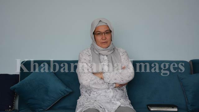 Maliha-hassan2
