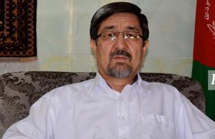 گفتوگو با محمدی؛ مساله جنرال دوستم، اجرای تشریفات ویژه ماده ۶۹ و ضرورت تعدیل قانون اساسی