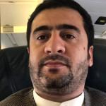 پس از بازداشت آصف مهمند؛ هیاتی برای تحقیق در این مورد به مزار شریف میرود
