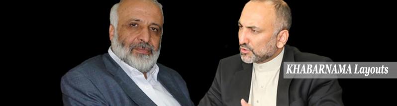 واکنش نهادهای امنیتی افغانستان؛ تکذیب مذاکره با طالبان و تاکید بر نقش شورای عالی صلح