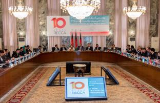 تا سه ماه دیگر؛ نشست ریکا و تمرکز افغانستان بر همکاریهای اقتصادی منطقهای