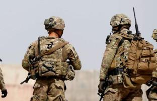 ۶ هزار روز در افغانستان؛ آمریکا این جا چه می کند؟