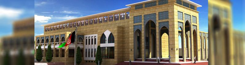 پرچمهای برافراشته از آنکارا تا واشنگتن؛ روایت تصویری کمتر دیده شده از ۸ سفارتخانه افغانستان