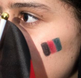 جشن استقلال افغانستان؛ تجلیل متفاوت موافقان و منتقدان در فضای مجازی