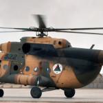 در هرات؛ کشته شدن 13 غیرنظامی در یک حمله هوایی به مرکز فرماندهی طالبان