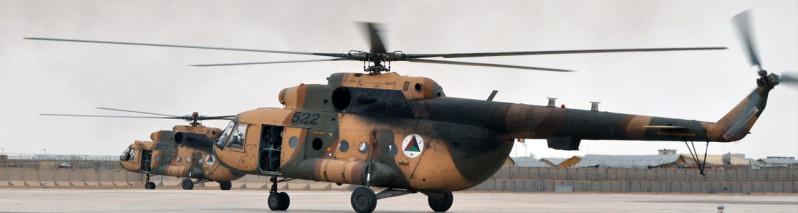 در هرات؛ کشته شدن ۱۳ غیرنظامی در یک حمله هوایی به مرکز فرماندهی طالبان