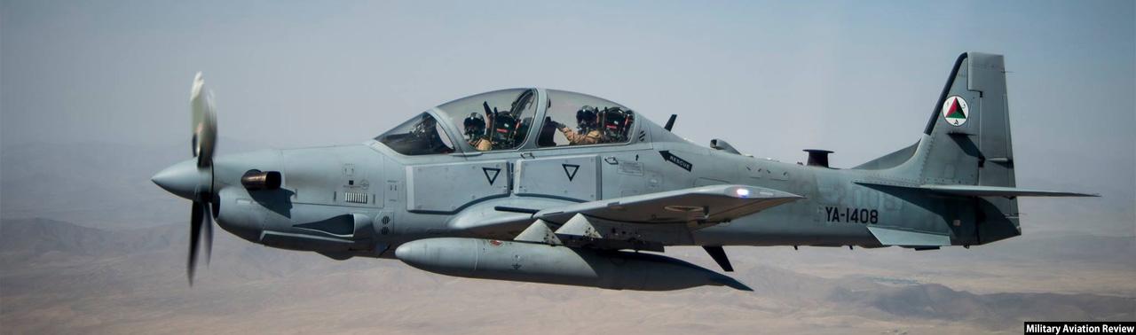 افزایش حملات هوایی؛ تاکتیک جدید جنگی، تلفات غیرنظامیان و انتقاد نهادهای حقوق بشری
