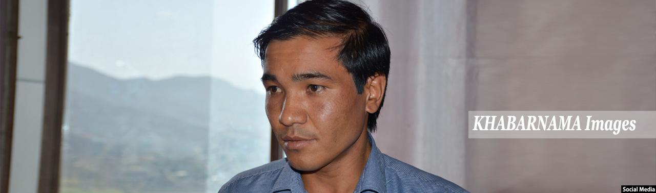 جوان خلاق؛ محمد امین حسنی و نوآوریهای الکترونیک در افغانستان