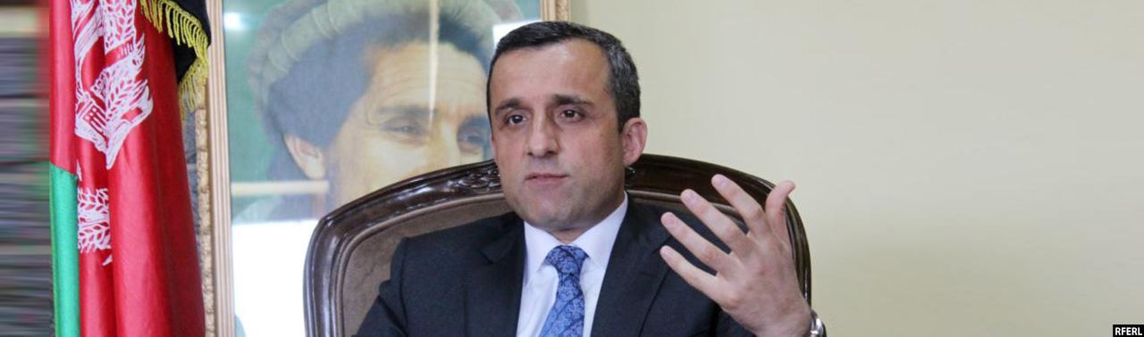 روایت متفاوت از نوع حاکمیت در حکومت وحدت ملی؛ ۶ مورد ابتدایی از افشاسازی امرالله صالح در برنامه سیاه و سفید