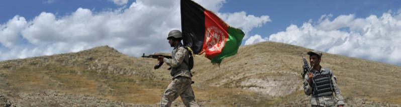 انتقال پولیس سرحدی و نظم عامه به وزارت دفاع؛ اصلاحات در وزارت داخله و یک دستسازی مدیریت جنگ