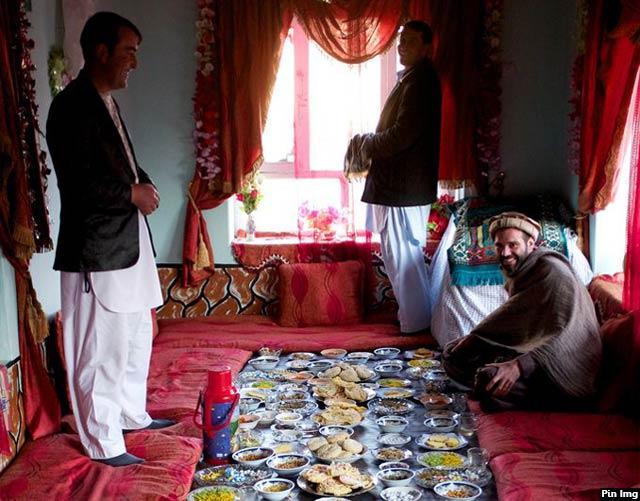 eid-afghanistan
