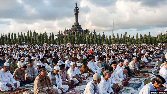 eid-indonesia