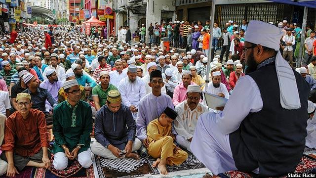 eid-malaysia