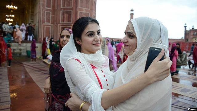 eid-pakistan