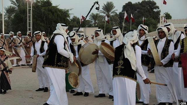 eid-qatar