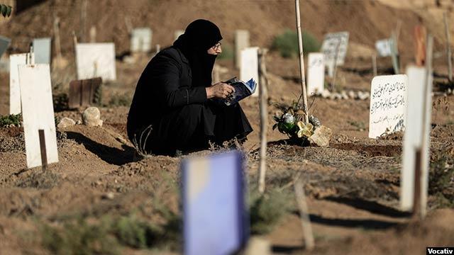 eid-syria