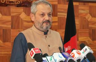 در کابینه افغانستان؛ طرح افزایش حقوق داکتران و کارمندان صحی به تصویب رسید