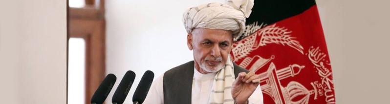 فساد اداری در نهادهای امنیتی؛ تهدیدی جدی برای امنیت افغانستان و عامل اصلی تلفات نظامیان در میدانهای جنگ