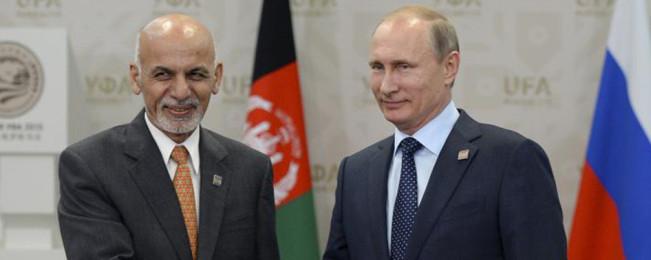 در سالروز استقلال افغانستان؛ تاکید مسکو بر گسترش روابط با کابل و اصلاح یک اشتباه زبانی