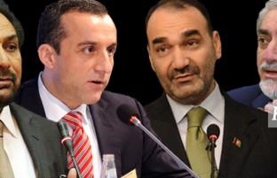 التهاب سیاسی پایتخت افغانستان؛ واکنش بیسابقه رهبران جمعیت اسلامی به اظهارات رهبر حزب اسلامی